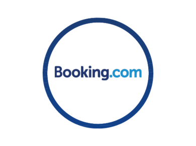 Booking.com pricing